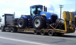 perevozka_traktora
